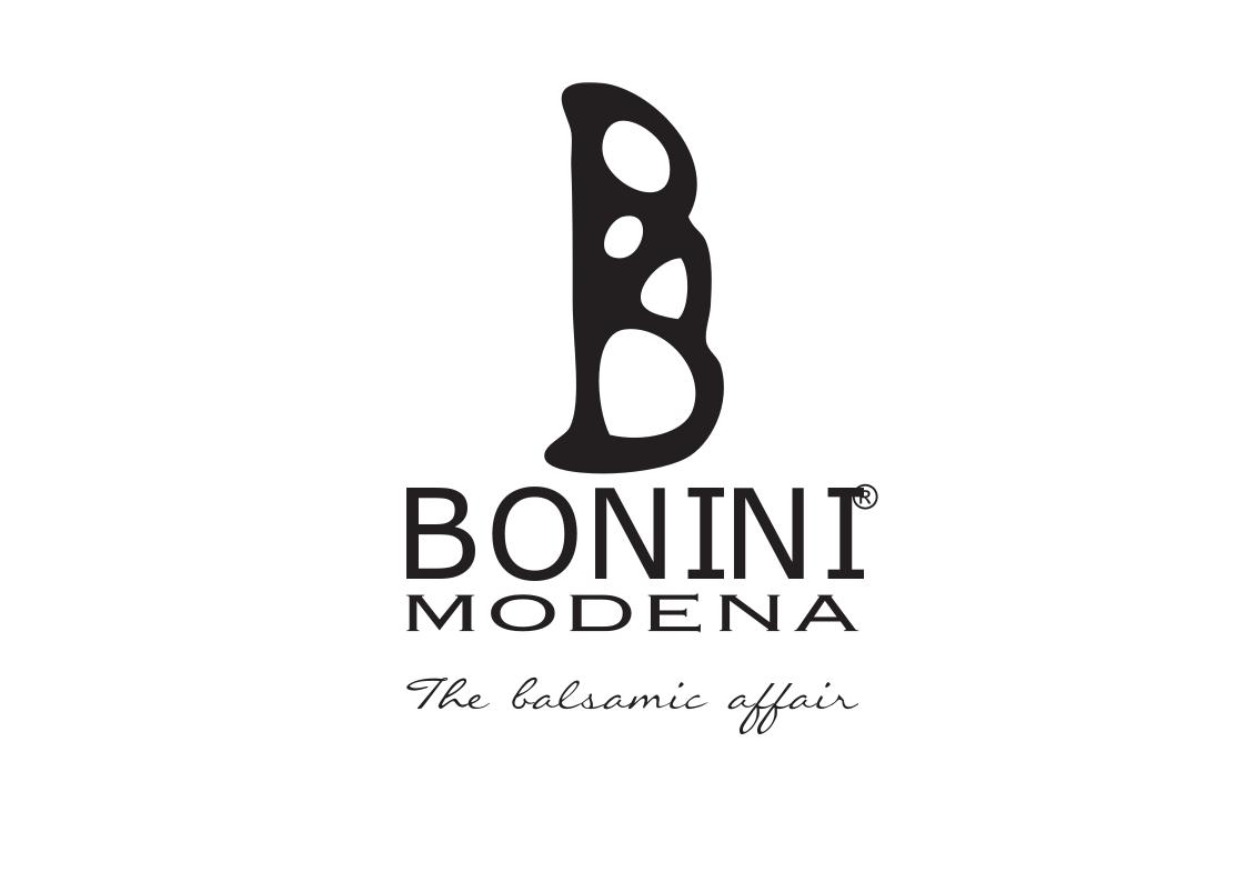 Bonini Modena