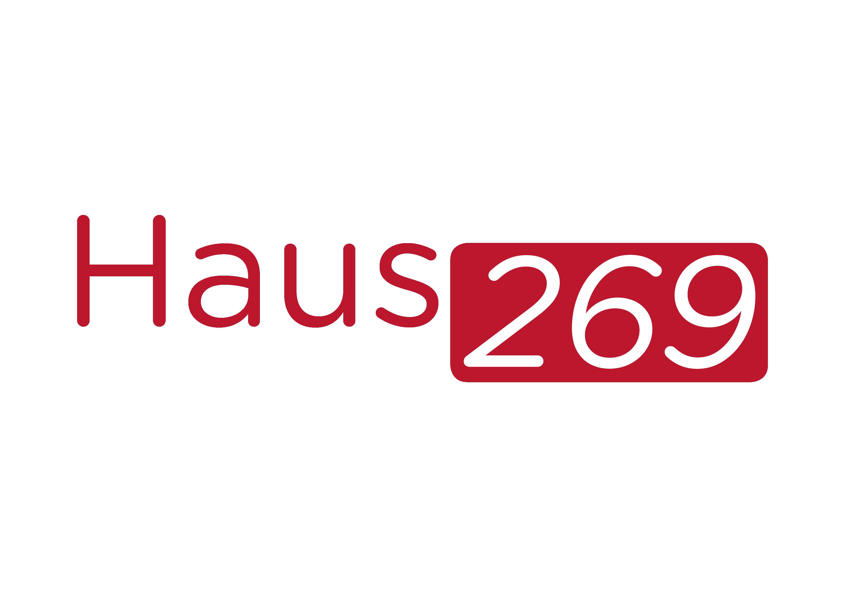 Haus 269