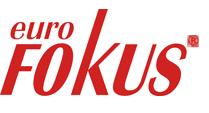 EuroFokus