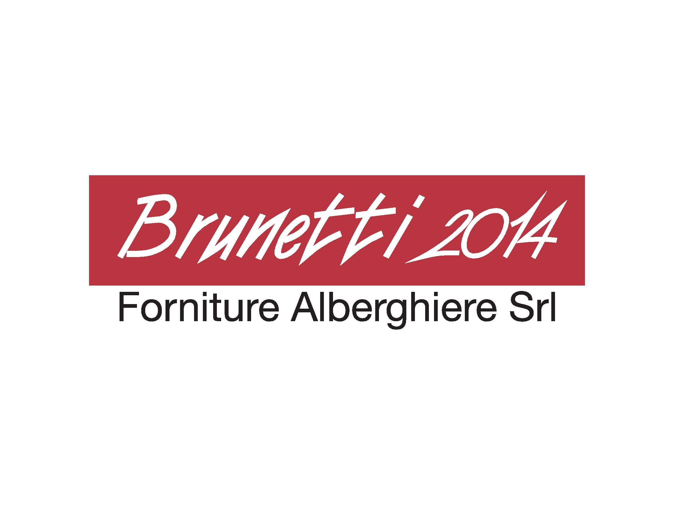 Brunetti 2014